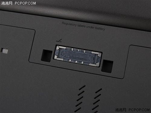 改触动与打破开 ThinkPad T440p评测