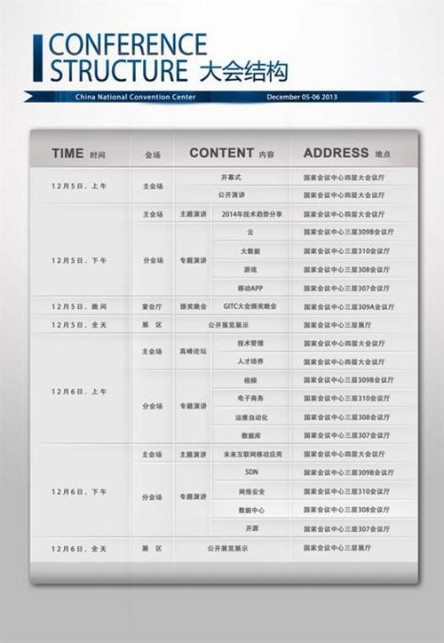 会议议程安排ppt_会议议程模板【相关词_ 会议议程ppt模板】