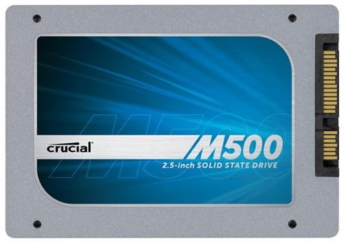 升级电脑首选 各容量高性价比SSD推荐