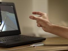 内置智能体感笔记本 最早明年Q3发布