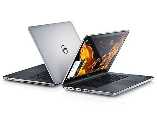 2合1电脑关注高 市售超值主流笔记本推荐