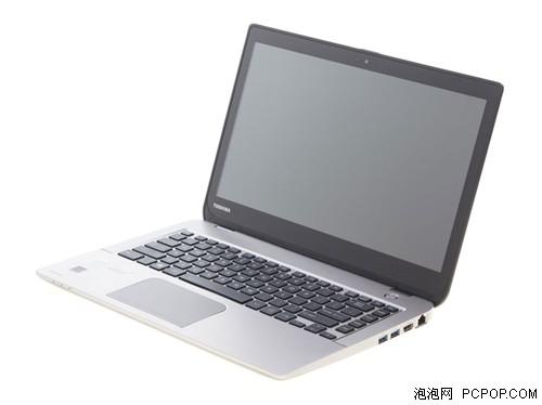 东芝U40t-A超极本评测