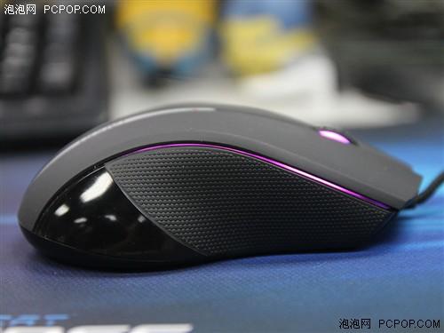 雷柏V900