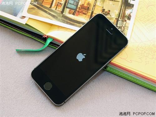苹果5s三网通吃_V版三网通吃苹果iPhone5s售4550元处理器功