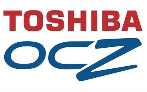 法庭批准交易 OCZ要将全部家当卖东芝