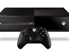 微软官方明确否认将推廉价版Xbox One