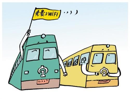 主板 新闻 正文    然而,昨日,在长沙至常德的k9092次列车上,不少乘客