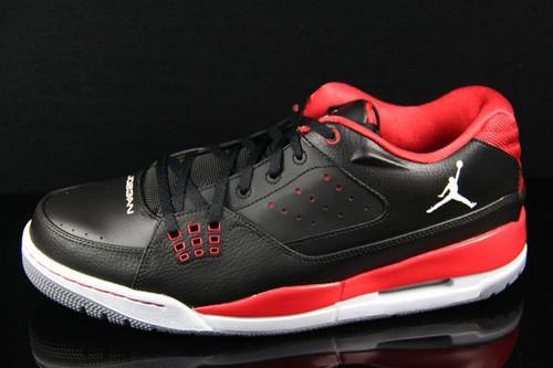 AIR JORDAN系列 SC-1 LOW篮球鞋 431.2元 >>-2014经典的耐克板鞋