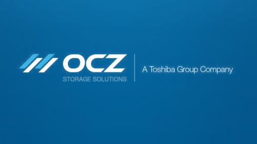 全新的起点 OCZ浴火重生 再战SSD江湖