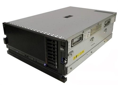 服务大中型企业 IBM X3850报价59002元