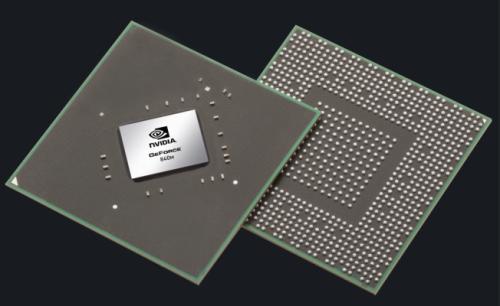游戏性能几何 i5芯配840M多款游戏实测