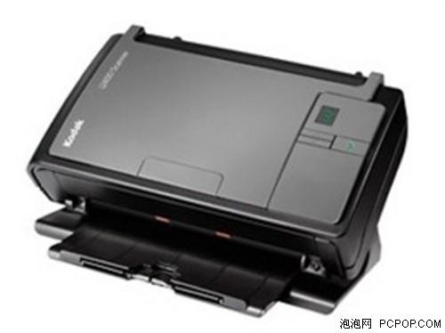性能出色 柯达I2400促销仅售6599元