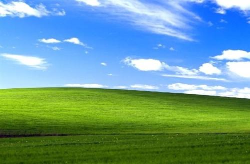 xpxp789_windows xp于今日退役