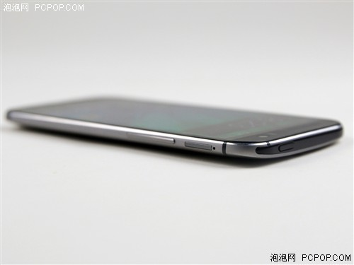 HTC One M8评测
