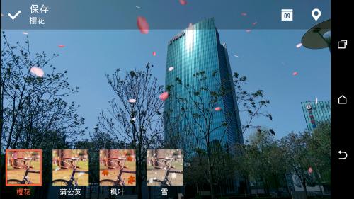 旗舰配置融入智能操作 HTC One M8评测