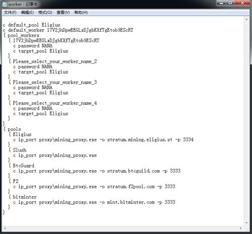 Prolific usb to serial comm port com3