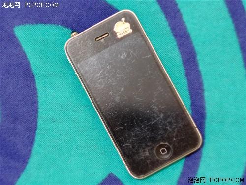 手机贴膜这件事 到底是可行还是不可行