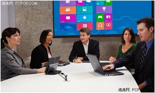 戴尔助力趋势科技打造高效虚拟化平台