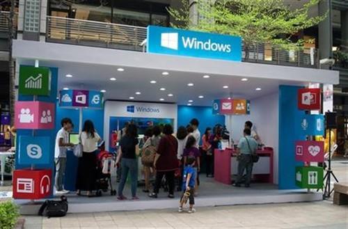 浅析!Windows 8.1设备该不应装回Windows7