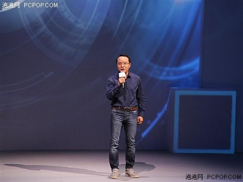 vivo市场官冯磊访谈:线上线下体验一致