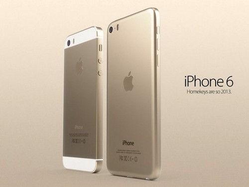 iPhone6六月发你信吗?说说iPhone6这事