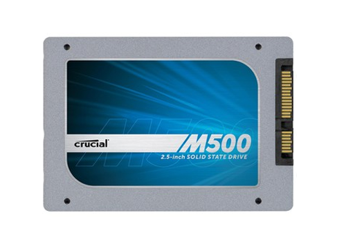 240G只要599元!市售高性价比SSD推荐