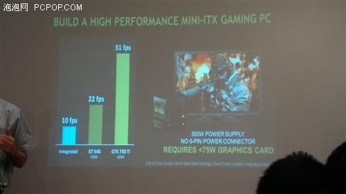 游戏机过时了!PC游戏和手游才是王道