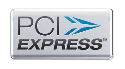 PCI-E 4.0细节曝 显卡畅享64GB/s带宽