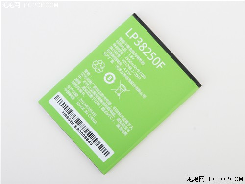 自主研发!中国移动首款4G手机M811评测