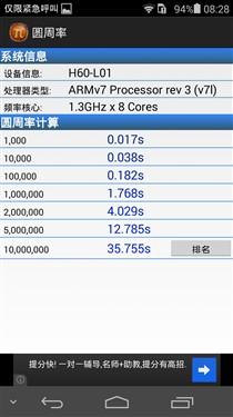 海思麒麟920崛起 浅谈荣耀6是否值得买