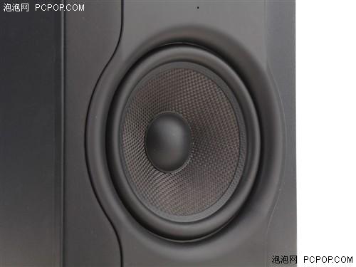 0音箱?m-audio bx5d2监听