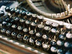 """这回""""涨姿势""""了 聊聊QWERTY键盘的起源"""