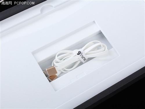 玻璃触控键盘