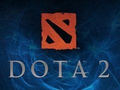 Valve国际Dota 2邀请赛 ESPN将电视直播