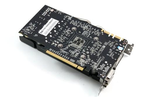 特价热卖!4GB盈通GTX760售价1599元