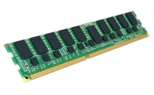 DDR4内存也不怕断电啦
