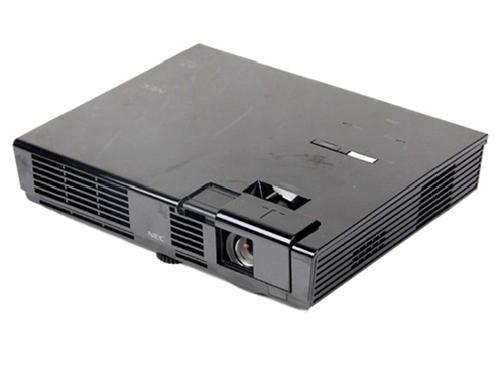 手掌大小超便携LED投影NEC L50W+热卖