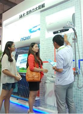 太阳能行业出现首个网络渠道销售产品