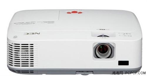 NEC ME310X  大特卖价格9900元可到手