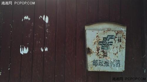 佳能C100的胡同之旅 纪录片导演专访
