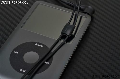 平民法拉利 SHURE SE112耳机试用体验