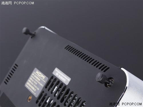 极米Z3M评测
