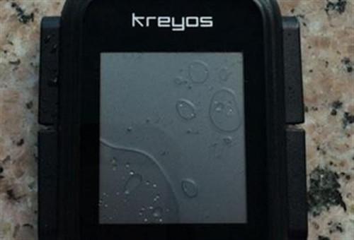 众筹不靠谱?Kreyos智能手表跳票9个月