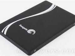 收购了安高华:希捷固态硬盘要发飙了