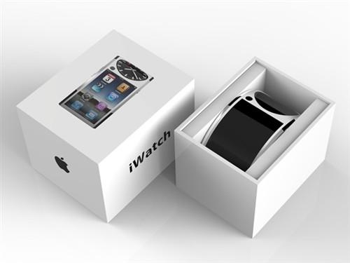 还有啥期待?iPhone 6曝光消息汇总