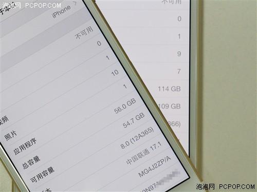 大得想买了! iPhone6/6 Plus体验评测