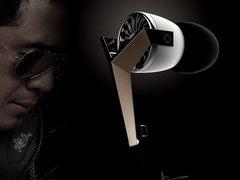 时尚专属 赛尔贝尔联手杨坤推出Y32耳机