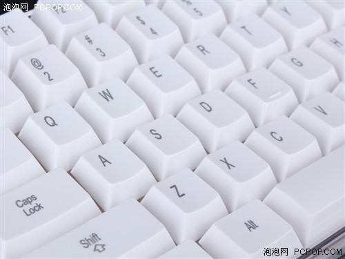 键盘艾芮克