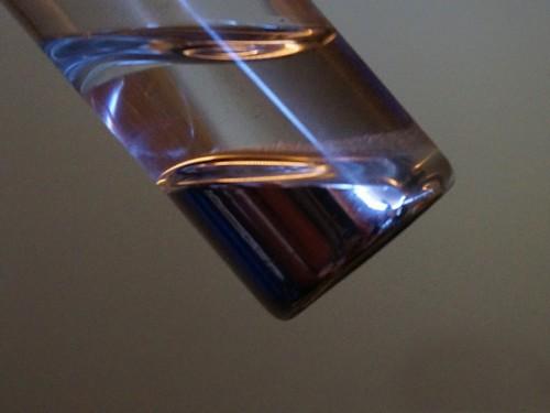 液态金属散热_苹果大杀器专利曝光:液态金属散热器