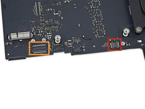 看似升级实则降级 新Mac mini有哪些遗憾